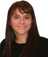 Stacey Silpe, Attorney and Mediator