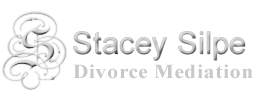 Silpe Divorce Mediation
